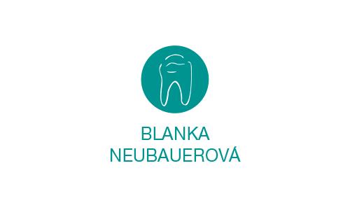 blanka logo