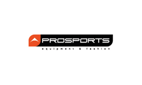 prosports logo