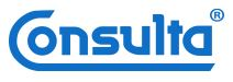 Consulta logo