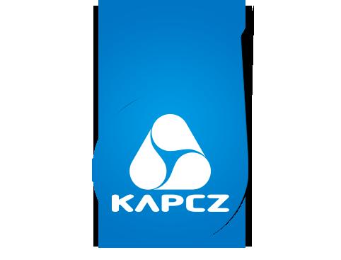 Kapcz logo