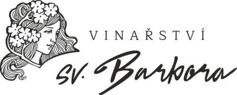 Vinařství logo